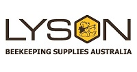 Lyson Bee Keeping Supplies Australia