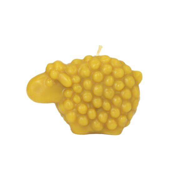 Forma silikonowa - Owieczka